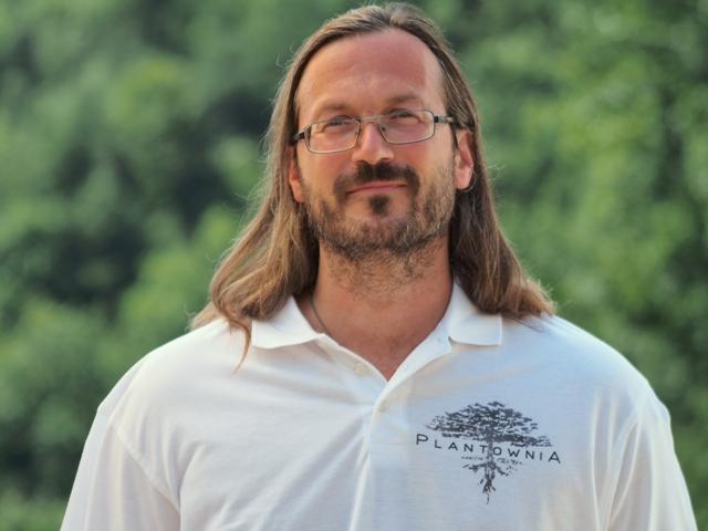 DI Dr. Herfried Eisler